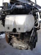 Контрактный (б у) двигатель фольксваген Голф 4 2001 г AQN. 2.3л; Бензи