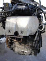 Двигатель в сборе. Volkswagen Golf Двигатель AQN. Под заказ