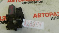 Мотор стеклоподъемника Audi A6 (C5)