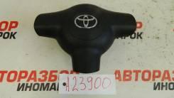 Подушка безопасности в рулевое колесо Toyota Corolla (E120)