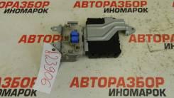 Блок управления Infiniti FX35