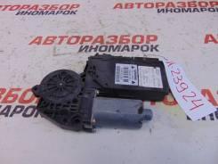 Мотор стеклоподъемника Audi A4 (В6)