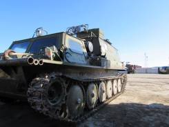 ГАЗ 34039. Продам снегоболотоход газ 34039, дизель, 2008г. обмен на Арго, 6 000 куб. см., 2 000 кг., 10 000,00кг.