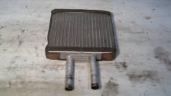 Радиатор отопителя. Mazda Demio, DW3W, DW5W Двигатели: B3E, B3ME