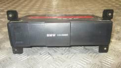 Ченджер компакт дисков BMW X5 E53 2000-2007