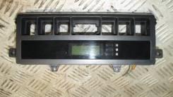 Часы 2003-2009 Kia Sorento