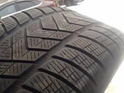 Pirelli Scorpion Winter. Летние, износ: 30%, 1 шт
