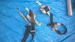 Ремень безопасности. Subaru Legacy B4, BL9, BLE, BL5 Subaru Outback, BP9, BPE Subaru Legacy, BLE, BL5, BP9, BL9, BP5, BPE Двигатель EJ25