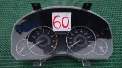 Спидометр. Subaru Legacy, BM9, BR9