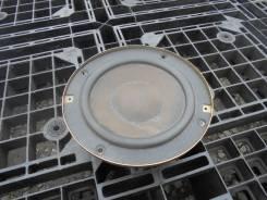 Сабвуфер. Nissan Skyline, V35 Двигатель VQ25DD