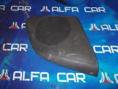 Накладка динамика, правая передняя Toyota Cresta, JZX91