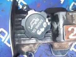 Пробка маслозаливная Toyota Lite Ace