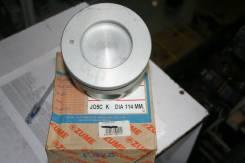 Поршень Hino Dutro J05C