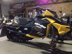 BRP Ski-Doo MX Z 600 RS. исправен, есть птс, с пробегом