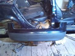Бампер. Audi A6, C5