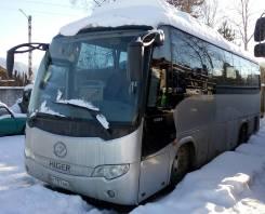 Higer. Продается автобус , 5 900 куб. см., 31 место