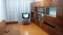2-комнатная, улица Парижской Коммуны 38 кор. 2. центральный, частное лицо, 51 кв.м.