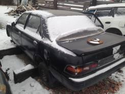 Toyota Carina. ST170, 4S