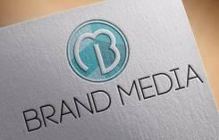 Дизайн логотипов, визиток, любой полиграфической продукции