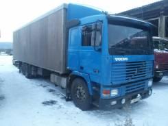 Volvo F10. Продам , 10 000 куб. см., 12 000 кг.