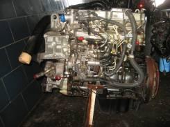 Двигатель MITSUBISHI CANTER
