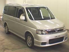 Honda Stepwgn. RF81002324, K24A