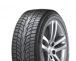 Hankook Winter i*cept IZ2 W616, 205/60 R16