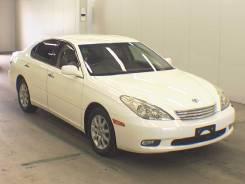 Toyota Windom. MCV306024240, 1MZFE