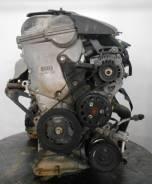 Двигатель в сборе. Toyota: Corolla, Vitz, Ractis, Corolla Fielder, ist, Premio, Corolla Axio Двигатель 1NZFE
