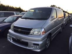 Toyota Hiace. VCH160018924, 5VZFE