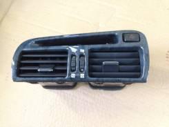 Патрубок воздухозаборника. Lexus GS300, JZS160