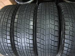 Bridgestone Blizzak. Зимние, без шипов, 2010 год, износ: 5%, 4 шт