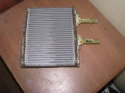 Радиатор отопителя nissan serena