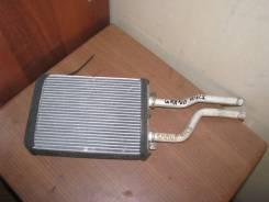 Радиатор отопителя Toyota Grand Hiace