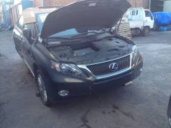 Lexus RX450h. GYL10 GYL15W GYL16, 2GRFXE