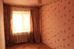 3-комнатная, проспект Ленина 14. Центральный, агентство, 55 кв.м.
