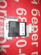 Блок иммобилайзер Lexus LX570 URJ201 89784-60010