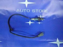 Датчик кислородный. Subaru Forester, SG5, SG9, SG Двигатели: EJ203, EJ20, EJ20 EJ203