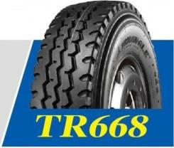 Triangle Group TR668. Всесезонные, 2016 год, без износа, 1 шт