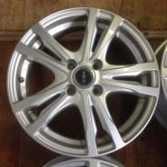 Bridgestone FEID. 5.5x15, 4x100.00, ET52, ЦО 67,1мм.