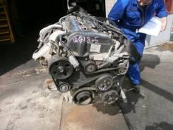 Двигатель в сборе. Ford Focus Двигатели: FYDA, FYDB, FYDC, FYDD, FYDH. Под заказ