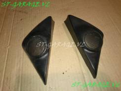 Накладка на боковую дверь. Toyota Celica, ST202, ST203, ST205 Toyota Curren, ST207, ST206, ST208