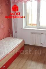 1-комнатная, улица Сахалинская 15. Тихая, агентство, 35 кв.м.
