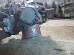 Заслонка дроссельная. Honda Logo, GA3, E-GA3, GA5, GF-GA5, GF-GA3 Двигатель D13B