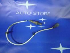 Датчик кислородный. Subaru Forester, SG5, SG9, SG9L Subaru Impreza, GDA, GDB, GGA, GGB Двигатели: EJ205, EJ255, EJ207