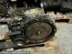 Автоматическая коробка переключения передач. Volkswagen Golf Volkswagen Vento Двигатель AGG. Под заказ