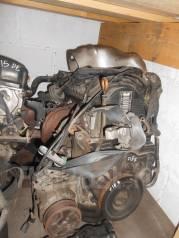 Двигатель в сборе. Honda Accord, CF3 Двигатели: F18B, F18B1, F18B2, F18B3, F18B4