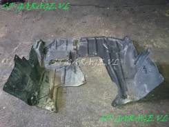 Защита двигателя. Toyota Celica, ST202, ST203, ST205 Toyota Curren, ST207, ST206, ST208
