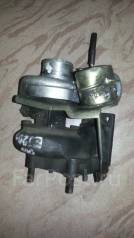 Турбина. Nissan Vanette, KUGC22, KUGNC22 Двигатель LD20T