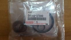 Ремкомплект насоса гидроусилителя руля Toyota 04446-37040